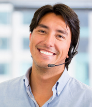Customer_service_photo