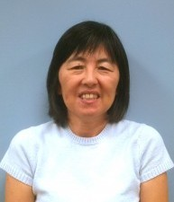 Mayumi Headshot3